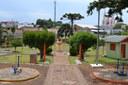 Praça Flores da Cunha.JPG