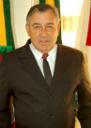 Amilton José Lazzari 2.jpg