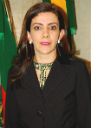 Deliane 2.jpg