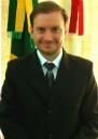 Jeferson Wilian Karpinski2.jpg