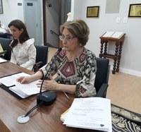 Câmara de Vereadores aprova pedido de informação e providências
