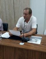Câmara de Vereadores aprova pedido de providências em trecho da Rua Irmão Gabriel Leão