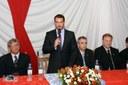 Câmara de Vereadores e Prefeitura de Getúlio Vargas realizam Sessão Solene de Entrega do Troféu Destaque Econômico 2014