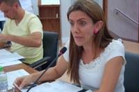 Envio de Moção de Protesto à RGE é aprovada pelo Legislativo de Getúlio Vargas