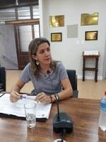 Pedido de Providências para limpeza da tubulação de escoamento e bocas de lobo na Rua José Cortese no São Pelegrino é aprovado pela Câmara de Vereadores