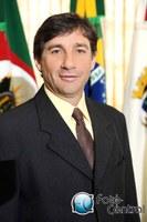 Nilton Antônio Scariot